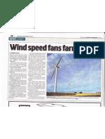 NDL_WindSpeed_24Sep2011