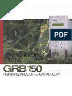 BB grb150