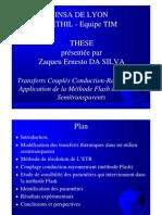 Slides Tese Zaqueu