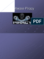 Software Piracy Power Point 1227254592447440 8