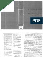 DIP Copias 1