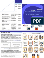 Guide Dechets BTP