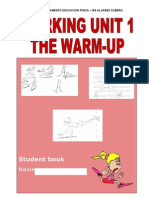 The+WARM UP+Student's+Book
