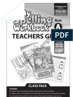 PR-2361UK My Spell Workbook a TG_ BW