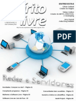 Revista_EspiritoLivre_029_agosto2011