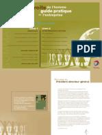 Guide-pratique-des-droits-de-l-homme-VF