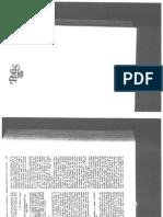 DIP Copias 3