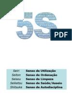 6_Cinco_S
