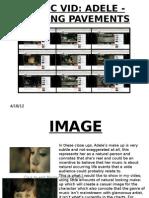 Media Part 10