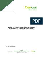 Manual de Conduccon[1]