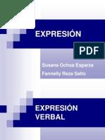 expresin-1208315927670487-9