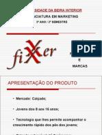 GPM - Fixxer