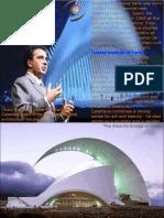 Santiago Calatrava1