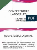 COMPETENCIAS_LABORALES[1]