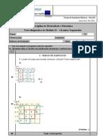 Teste diagnóstico_EE-Mod_13_2011-12