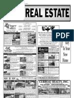 Week 39 Real Estate