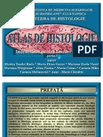 52357275 Atlas de Histologie Anatomie