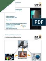 Creative Packaging OE-A Hecker 2011-09-21