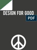 Designforgood_CP092011_xs