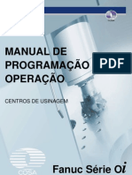 CNC centro_usinagem1