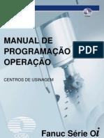 CNC centro_usinagem1