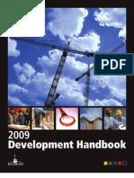 Development Handbook