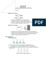 Protocolo Luz UV, pH Ej. 10