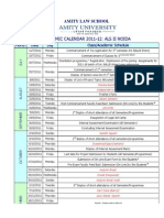 b7d21academic calander 2011-12