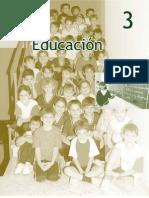 Anuario Estadistico_matriculados en La Universidad