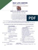 FLC Flyer