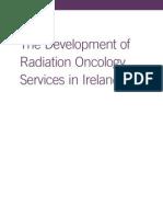 Radon Cir Eland