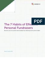 7habits of Efficient Fundraisers_ebook.original