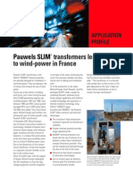 Pauwels_SLIM®_transformers_lead_the_way_to_wind-power_in_France
