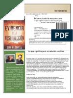 Resurreccio¦ün vp.pages