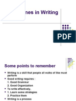 Guidelines in Writing_rz