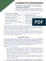SESIONES DE AP [2º - 04] Guerras civiles