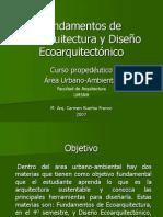 ecoarquitectura-curso-propedeutico