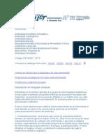 Amiloidosis Primaria Familiar