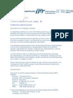 Aspartilglucosaminuria
