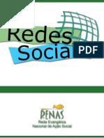 cartilha_redes_sociais[1]