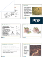 GeologiaDinamica1 Ppt