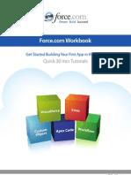 Forcedotcom_workbookv2