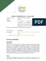 ACT[1]._10_-GUIA_DE_ACTIVIDADES_TRABAJO_COLABORATIVO_No._2_II_2009
