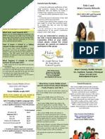 Title I Ayp Newsletter