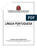 LinguaPortuguesa Final 210x270mm CG 211108[1]