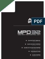 mpd32_quickstart_guide_v1_03(2)