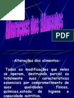 Alterações_em_alimentosatual[1] imprimir