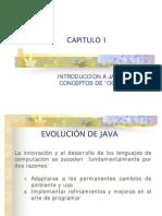 1 er pdf