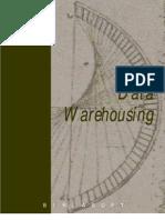 DWapproachpaper