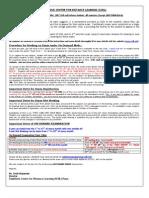 New Ondemand Instruction Sheet